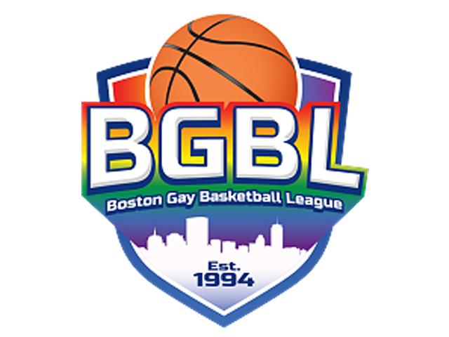 https://ngba.org/wp-content/uploads/2018/05/BGBL-Logo-Web-Large.jpg