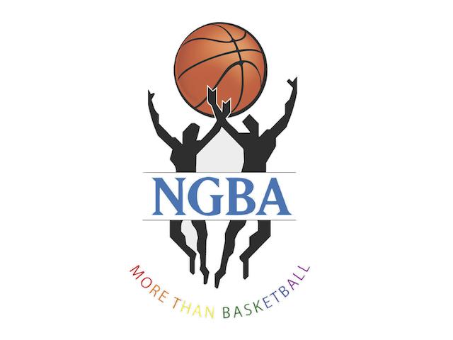 https://ngba.org/wp-content/uploads/2018/05/ngba_logo1.jpg