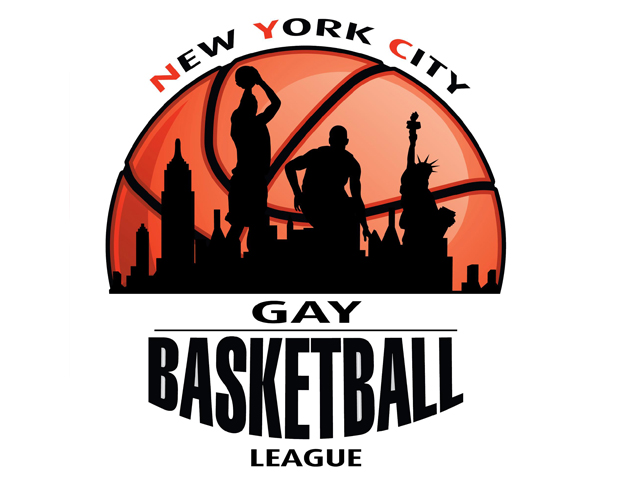https://ngba.org/wp-content/uploads/2018/05/nycgbl_logo.jpg