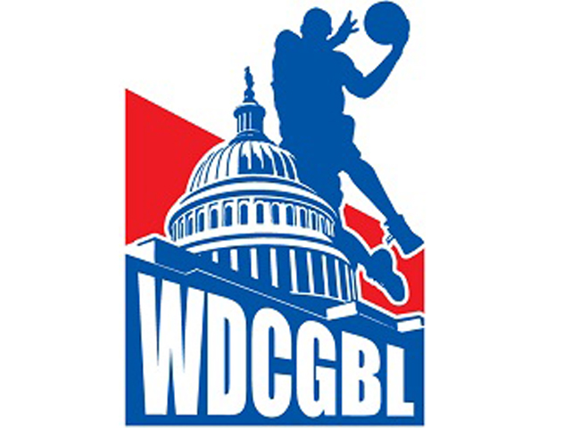 https://ngba.org/wp-content/uploads/2018/05/wdcgbl_logo.jpg