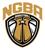 https://ngba.org/wp-content/uploads/2018/06/150x50_logo.jpg