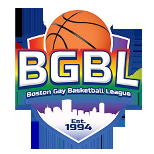 https://ngba.org/wp-content/uploads/2018/07/BGBL-Logo-Web-.png