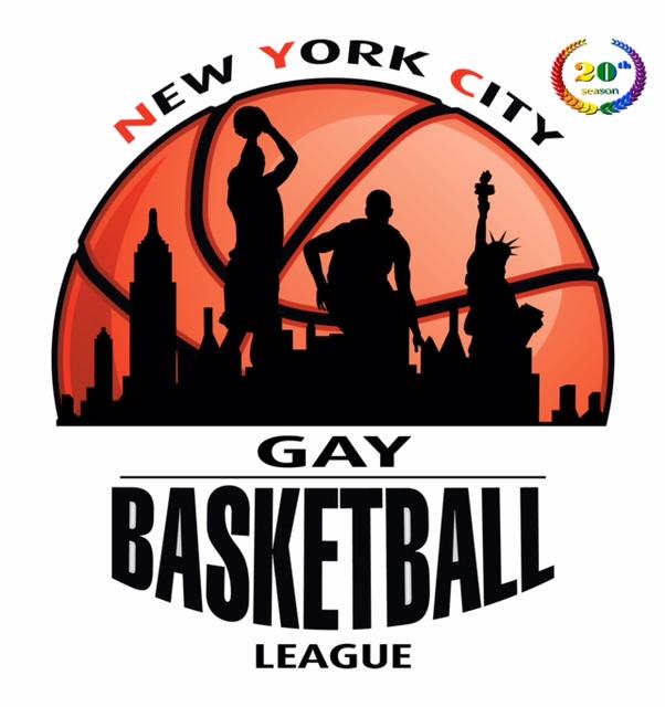 https://ngba.org/wp-content/uploads/2018/07/nycgcl-logo_20th-season.jpg