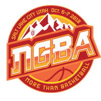 https://ngba.org/wp-content/uploads/2018/09/slc_logo.png