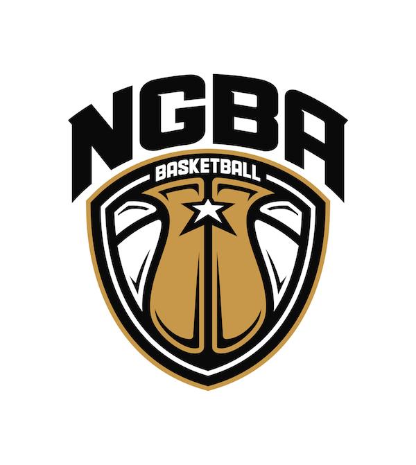 NGBA 2020 Membership