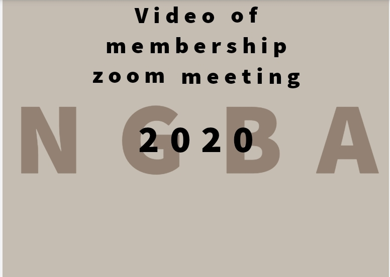 https://ngba.org/wp-content/uploads/2020/12/zoom2020.jpg